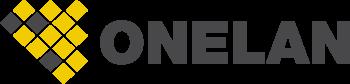 jumpan-logo1